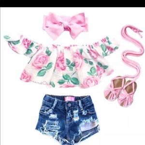 Other - Children's Clothing